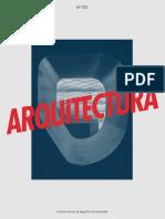 revista-arquitectura-2015-n371.pdf