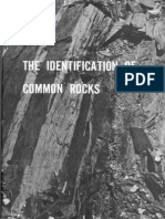 Identification_Rocks.pdf