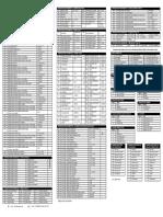DSE44xx Operators Manual