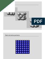 difusion-repaso-convertido.docx