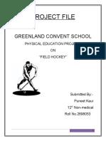 124283165 Project File Hockey
