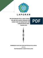 LAPORAN PAAR PROFIL 2018-b.docx