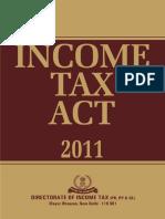 IT Act (English)_0.pdf