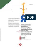ToysRUs_StyleManual.pdf