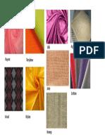 Fabric.pptx