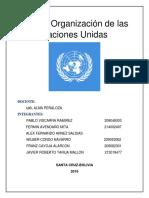 INFORME GRUPO 5.docx