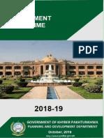 ADP-2018-19.pdf