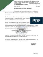 final document for ia.pdf