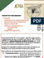 1_ConceptoyDesarrollo_2017.pdf