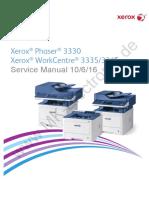 Phaser 3330-WC3335-WC3345.pdf