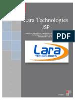 Jsp-Material.docx