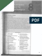 ASOCIACION DE LIPIDOS Y PROTEINAS A LA MEMBRANA .pdf
