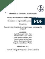 IDENTIFICACION DE AMINOACIDOS POR CROMATOGRAFIA EN PAPEL.docx