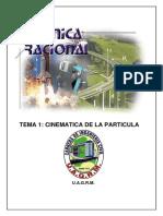 TEMA 1.docx