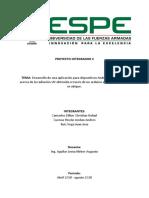 EspecificacionRequerimientos-ProyectoUV.docx