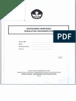 Instrumen TIK.pdf
