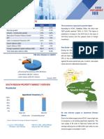1Q19 HCMC-South Property Market Bulletin