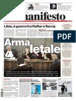 09 IL MANIFESTO.pdf