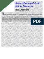 cartaorgmunicipal.pdf