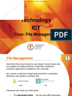 File Management.ppt
