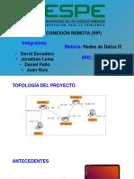 Acceso-Remoto-RIP.pptx