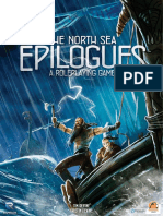The North Sea Epilogues.pdf
