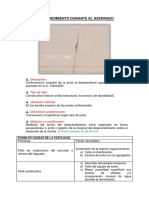 INFORME-DE-PATOLOGÍA-CAHUIDE.docx