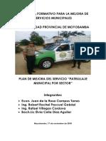 Estructura del Plan de mejora.docx