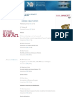 estudios nahuatl Num 49 Enero-Junio 2015.pdf