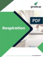 Respiration.pdf 30