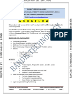 WORKFLOW.pdf
