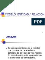 MODELO ENTIDADRELACION.pdf