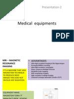 Medical Equipments Copy