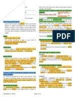 PALE-Judicial-Ethics-pdf.pdf