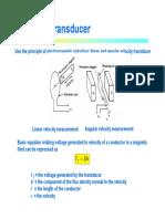 All sensors.pdf