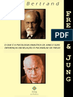 ebook_psicologia_analitica_Jung_psicanalise_freud.pdf