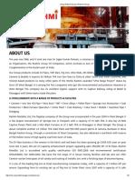 About Rashmi Group _ Rashmi Group.pdf