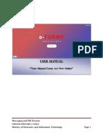eForms_UserManual.pdf