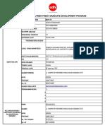 form-aplication-ADHI-TK.xlsx