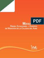 3 - Redes, Estaciones y Equipos de Medición de la Calidad del Aire.pdf