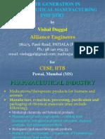 wastegenerationinpharmaceuticalmanufacturingindustry-151020064133-lva1-app6892.pdf
