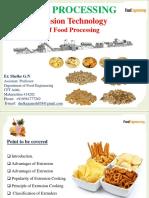 extrusiontech-180222105737.pdf
