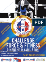 teamff33_140419