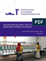 SET_Digitalisation-and-future-of-African-manufacturing_Final.pdf