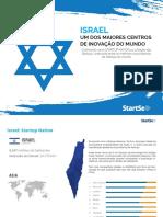 Israel Tech