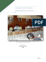 PENYELENGARAAN_SATUAN_PENGAMANAN.pdf