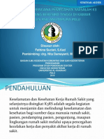 k3 Kamar Bersalin