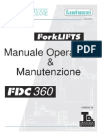 FANTUZZI CS45KM MANUAL OPERATE.pdf