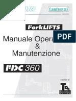 FANTUZZI CS45KM MANUAL OPERATE.pdf