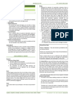 Torts Midterms Transcript.pdf